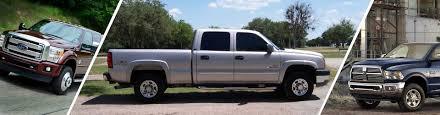 Lonestar Truck - Trailer – Car Dealer in Fort Worth, TX