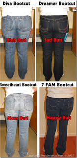 Old Navy Boys Jeans Size Chart Gap And Old Navy Make Mom Jeans Grasping For Objectivity
