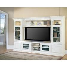 vintage entertainment center. Beautiful Vintage Gallo Entertainment Center For TVs Up To 72 And Vintage O