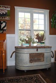 irishman acres recycled water trough help me find a home