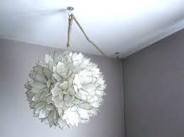 pendant lighting plug in. Plug In Pendant Light Attractive Kit Medium Rounds Swag . Lighting A