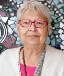 Board of Directors • Derbarl Yerrigan • Aboriginal Medical Health Service