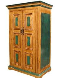 furniture mexico. janice armoire furniture mexico
