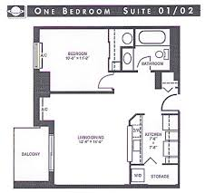 house foundation plan lovely contemporary small house floor plans luxury floor plans for two of house