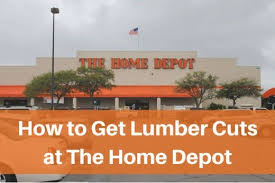 Home Depot Lumber Prices Chart How To Get Your Plywood Cut From Home Depot The First Time