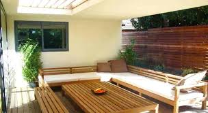 japanese garden furniture. Wooden Benches And Table Garden Furniture Decorative Japanese T
