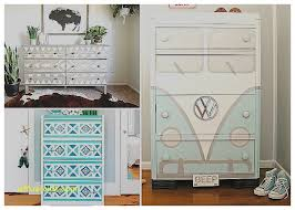 diy painting furniture ideas. Painted Dressers Diy Best Of Dresser Ideas To Add Your List \u2013 Poptalk Painting Furniture G