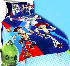 toy story bedding full size toy story toddler bed sets medium size of toddler bed sheets buzz toddler bedroom set buzz toy story