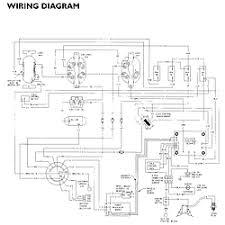 generac generator parts model 097792 sears partsdirect wiring diagra