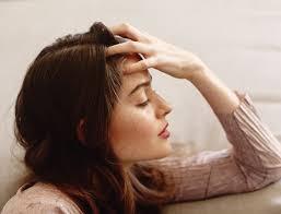 A Face-<b>Massage</b> to Ease Stress | Goop