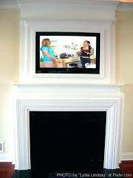 mounting tv above gas fireplace mounting above gas fireplace mounting above gas fireplace mounting above gas