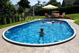 home therapy pool above ground exercise pools therapy pools for home sholom home therapy pool home therapy pool