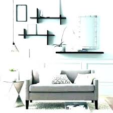 living room items decorative items for living room items in a living room living room items