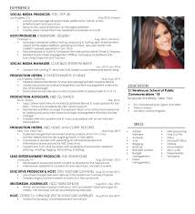 resume cassie dilaura resume