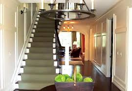 ... Home Entryway Great Entryways For Homes   Home Decoration Club ...
