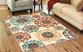 8 x 10 area rugs living colors rugs inspirational full size living room area rugs 8 x 10 area rugs