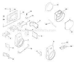 kohler k321 102102 parts list and diagram ereplacementparts com Kohler Small Engine Wiring Diagram click to expand