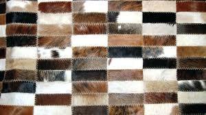 grey cowhide rug grey cowhide rug patchwork rugs whole faux fabric coffee grey cowhide rug ikea
