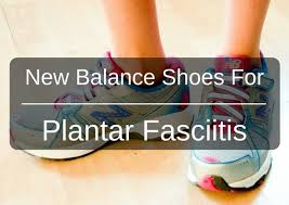 new balance inserts. new balance shoes for plantar fasciitis inserts
