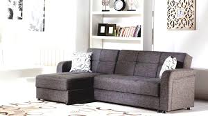 Modern Living Room Furniture Small Spaces For High End Quality - High quality living room furniture