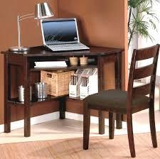 elegant office desks dolesoftserve info throughout writing desk and chair set decor 7