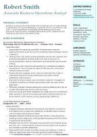 Salesforce Experienced Resumes Salesforce Administrator Resume Resume Of System Administrator Best