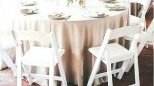 84 round table inch round tablecloths excellent inch round tablecloths round table cloths within round tablecloth