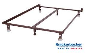bed frame with wheels. Brilliant Wheels The Ultima Bed Frame With Wheels And With W