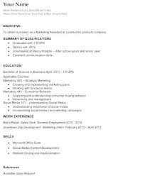 Manifest Clerk Sample Resume Inspiration Code Clerk Sample Resume Colbroco