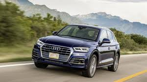 2018 audi 15. wonderful 2018 2018 audi q5 photo 15  intended audi