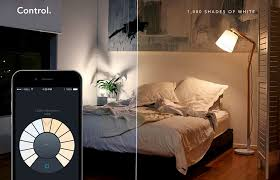 Best lighting for bedroom Ceiling Light Best Lighting For Bedroom Ceiling Soft Light Light Bulbs Country Lighting Hanging Lamps For Bedroom Warm Light Light Bulbs Best Natural Light Pinterest Best Lighting For Bedroom Ceiling Soft Light Light Bulbs Country