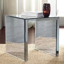 mirror table. mirror table. previous project next project. table