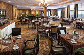High Quality Charming For Your Nursing Home Dining Room Ideas Home Decoration Ideas