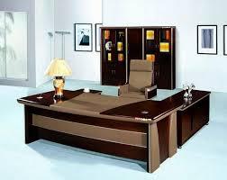 corporate office desk. Large Size Of Furniture Set, Industrial Office It Corporate Desk Wooden