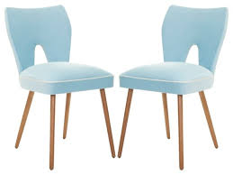 blue velvet dining chairs. Blue Dining Chairs Velvet Size 1280x960