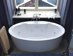 best air jet bathtub bathtubs idea stunning air jet tubs bubble massage tub mirabelle