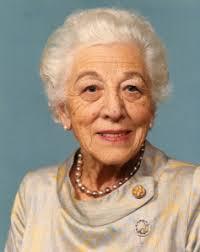 Verna Rowena Smith Conant (1888-1992) - Find A Grave Memorial
