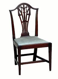 antique dining room chairs. Inspirational Antique Dining Chairs 90 On Home Decoration Ideas With Room H