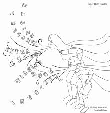 R Coloring Pages Preschool At Getcoloringscom Free Printable