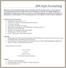 Apa Format Version 6 Template Top Result Version 6 Template New Edition Org Gallery Apa