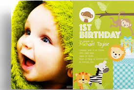 27 Cool Birthday Invitation Template Psd Collection