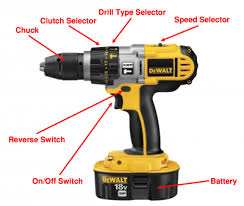 diagram of drill on diagram pdf images electrical, engine and Drill Switch Wiring Diagram category power drills artisan's asylum on diagram of drill, diagram of drill 1 milwaukee drill switch wiring diagram