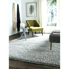 6x9 area rugs under 100 rug 7 x 9