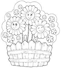 summer coloring pages free summer fun coloring sheets free free summer coloring worksheets summer safety coloring