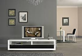 Living Room Furniture Tv Stands Imposing Ideas Living Room Stands Gorgeous Design Tv Stand Lounge