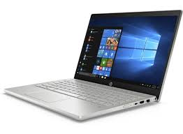 <b>HP Pavilion 14</b> (i7-8550U, MX150) Laptop Review - NotebookCheck ...