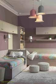 Schöner Wohnen Farbe Küche Küche De Paris