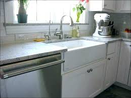 cleaning carrara marble countertops marble kitchen accessories care
