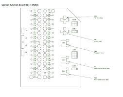infiniti i35 radio wiring diagram 2001 i30 1996 quest portal o full size of infiniti i35 radio wiring diagram i30 1996 quest residential electrical symbols o diagrams