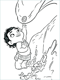 Baby Snow White Coloring Pages Snow White Coloring Pages Picture Of